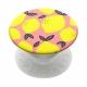 PopSockets soporte adhesivo Lemon Drop