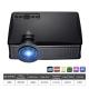 Owlenz mini proyector Wifi/DLNA 1500 Market