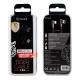muvit Tiger cable USB a Tipo C formato L 3A 1,2m negro