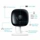 TP-Link cámara KASA Spot 1080 FHD Wifi indoor