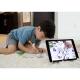 Wise Toys conjunto educacional interactivo de realidad aumentada Las Aventuras de Aria