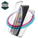 Xdoria carcasa Defense 360X Apple iPhone XS Max transparente