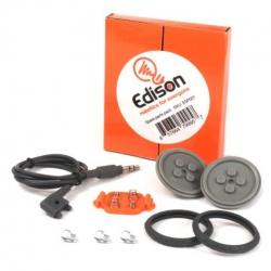 Edison kit de piezas de repuesto