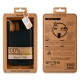 muvit for change funda Apple iPhone 11 Pro recycletek negra