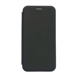 muvit funda Folio Apple iPhone 11 Pro función soporte negra