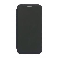 muvit funda Folio Apple iPhone 11 función soporte negra