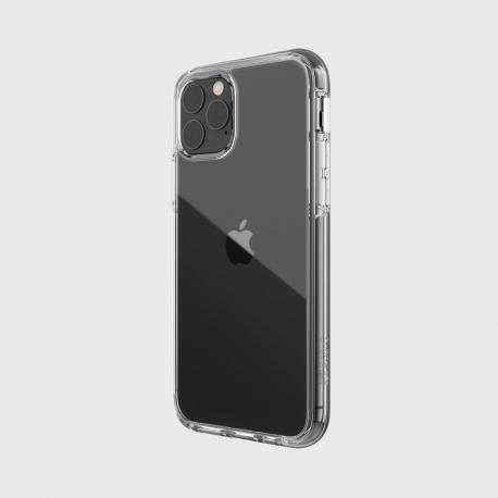 Xdoria carcasa Defense 360X glass Apple iPhone 11 Pro transparente