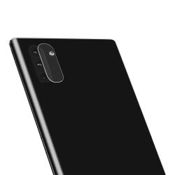 muvit protector camara Samsung Galaxy Note 10/10 5g vidrio templado plano