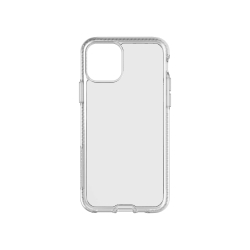 Tech21 carcasa Pure Clear Apple iPhone 11 Pro transparente