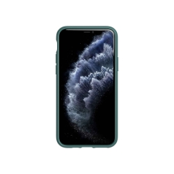 Tech21 carcasa Studio Color Apple iPhone 11 Pro verde
