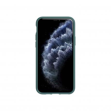 Tech21 carcasa Studio Color Apple iPhone 11 Pro verde