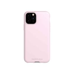 Tech21 carcasa Studio Color Apple iPhone 11 Pro rosa