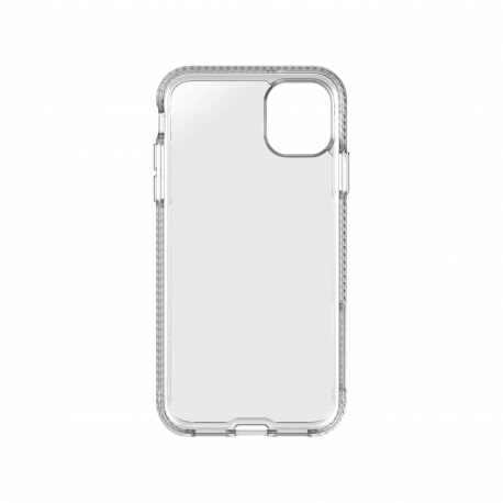 Tech21 carcasa Pure Clear Apple iPhone 11 transparente