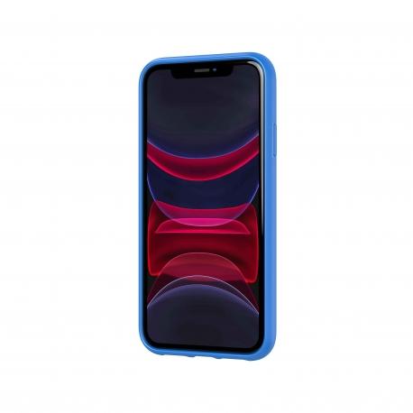 Tech21 carcasa Studio Color Apple iPhone 11 azul