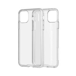 Tech21 carcasa Pure Clear Apple iPhone 11 Pro Max transparente