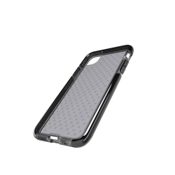 Tech21 carcasa Evo Check Apple iPhone 11 Pro Max negro humo