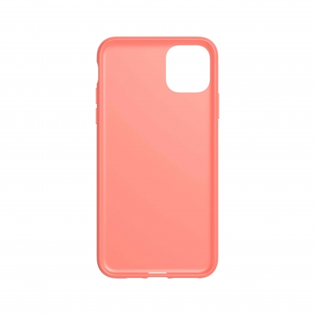 Tech21 carcasa Studio Color Apple iPhone 11 Pro Max coral