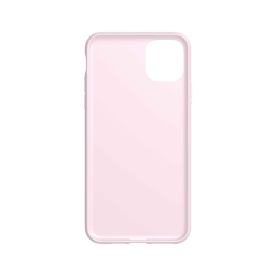 Tech21 carcasa Studio Color Apple iPhone 11 Pro Max rosa