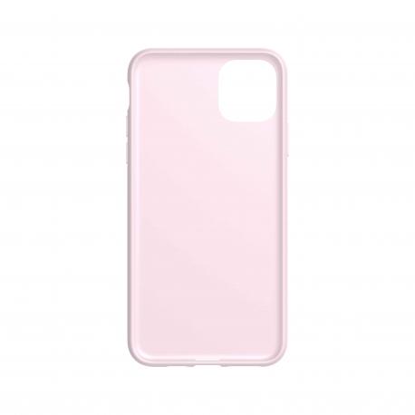 Tech21 carcasa Studio Color Apple iPhone 11 Pro Max rosa