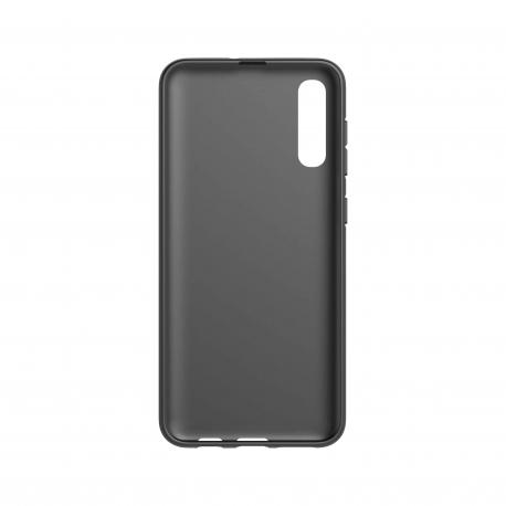 Tech21 carcasa Studio Color Samsung Galaxy A50 negra