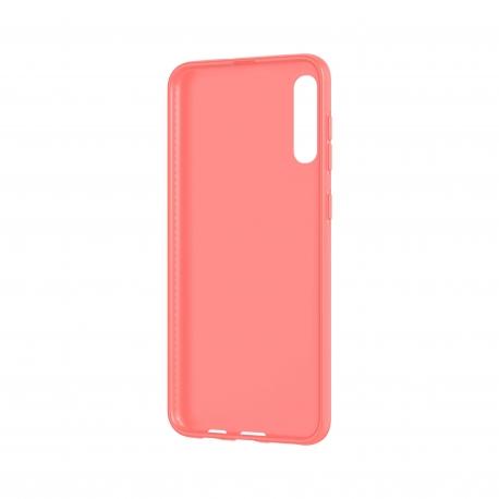 Tech21 carcasa Studio Color Samsung Galaxy A50 coral