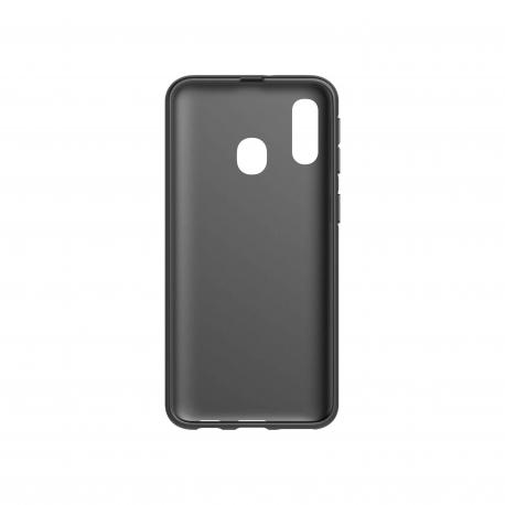 Tech21 carcasa Studio Color Samsung Galaxy A40 negra