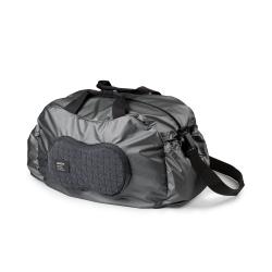 Lexon Bolsa Peanut Gym Bag Gris Oscuro