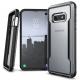 Xdoria carcasa Defense Shield Samsung Galaxy S10 E negra
