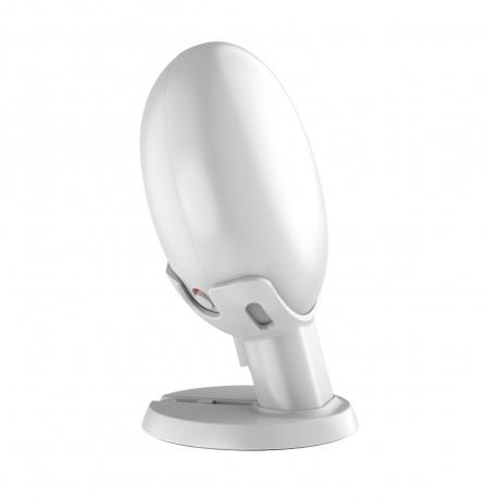muvit iO Soporte Sobremesa Google Home Mini Blanco