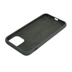 muvit carcasa Apple iPhone 11 Pro Liquid Edition Cocoa