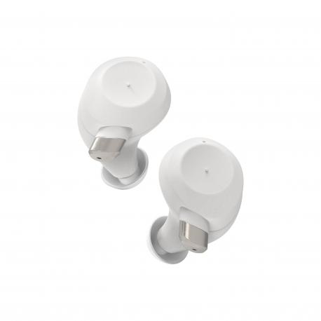 Sudio FEM auricular true wireless premium blanco