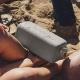 Fresh'N Rebel Rockbox Bold L Altavoz Bluetooth Waterproof Cloud