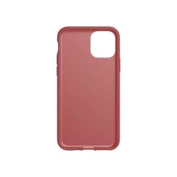 Tech21 carcasa Studio Color Apple iPhone 11 Pro roja