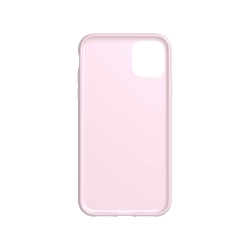 Tech21 carcasa Studio Color Apple iPhone 11 rosa