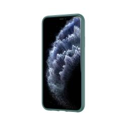 Tech21 carcasa Studio Color Apple iPhone 11 Pro Max verde