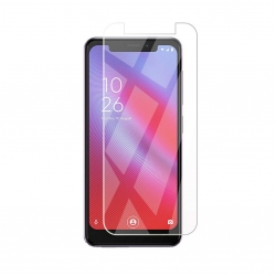 Vodafone protector pantalla Vodafone N10 vidrio templado