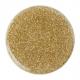 PopSockets soporte adhesivo Glitter Gold