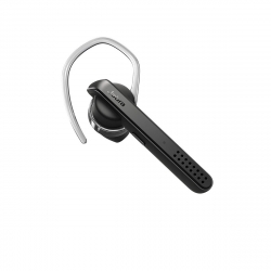 Jabra Talk 45 Auricular Bluetooth negro