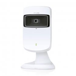 TP-Link cámara Cloud HD Wifi NC200