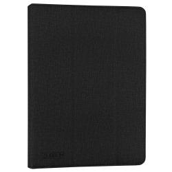 "Subblim Freecam funda universal tablet 10.1"" negra"