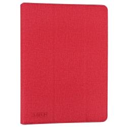 "Subblim Freecam funda universal tablet 10.1"" roja"