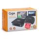Giga TV Android Smart TV HD890 4K