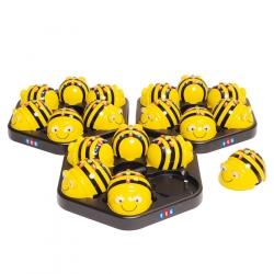 TTS Bee-Bot robot de suelo programable