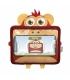 Wise Pet funda smartphone Chimp hasta 8''