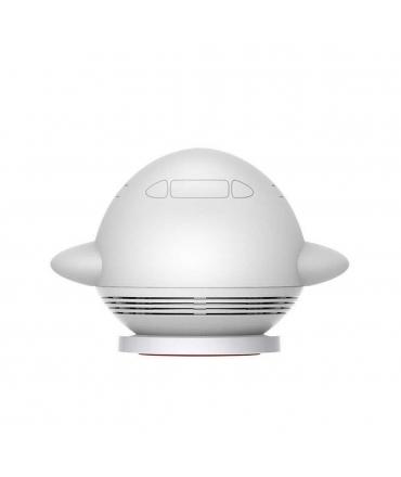 Mipow lámpara/altavoz Bluetooth AirWhale