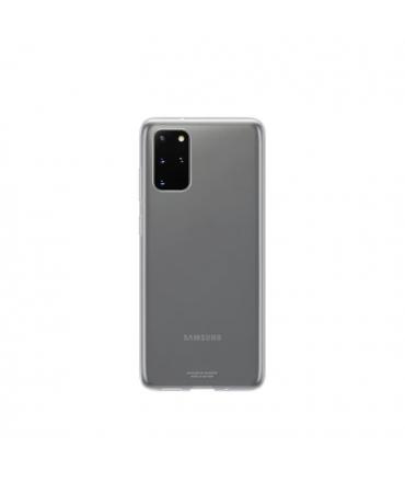Samsung carcasa Clear Samsung Galaxy S20 Plus transparente