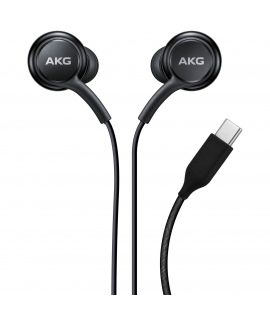 Samsung auriculares conector Tipo C