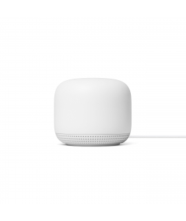 Google Nest Wifi Point 1PK Blanco