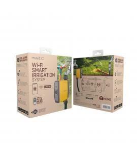 muvit IO sistema de irrigación inteligente WiFi