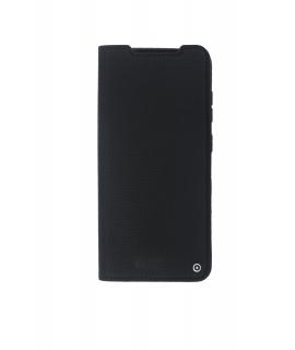 muvit funda Folio Samsung Galaxy S20 función soporte + tarjetero negra